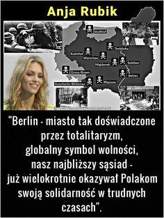 No chyba kurwa nie XD Puknij się w łeb A.R. Ww2 History, Anja Rubik, Poland, Berlin, Humor, Memes, Movie Posters, Historia, Warsaw