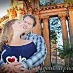 San Francisco Engagement Photographers a 21 150x150 Gallery 1