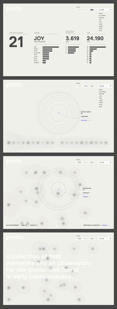 11 en iyi cad data görüntüsü, 2016 | Gears, Mechanical