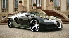 #Bugatti Veyron.                                                                                                                                                                                 Plus
