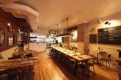 The Meatball Shop | Organic Meat Restaurant | Clean Plates - West Village, Manhattan