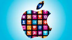 Las 10 primeras apps que deberías instalar en tu nuevo iPhone o iPad