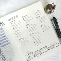 One of the benefits of a bullet journal is that you can customize it to your own needs. . . . . . . . . #bulletjournal #bulletjournaling #bulletjournaljunkies #bujo #bujolove #bulletjournallove #bujojunkies #dailyspread #journal #bulletjournalnewbie #bujocommunity #bujophilippines #bujomnl #bulletjournalcommunity #bulletjournalsystem #notebook #planner #happyplanner #bujoinspo #showmeyourplanner #pregnancy #pregnancyplanner #baby #motherhood #bulletjournalformoms
