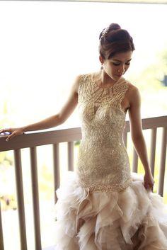 veejay floresca brides