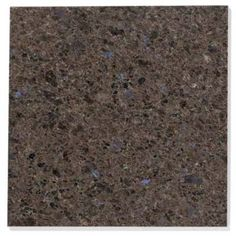 Silestone zirix kitchens baths pinterest countertops Granite 25 per square foot