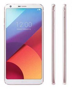 Sell My LG G6 G600L Compare prices for your LG G6 G600L from UK's top mobile buyers! We do all the hard work and guarantee to get the Best Value and Most Cash for your New, Used or Faulty/Damaged LG G6 G600L.