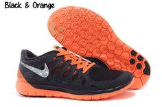 separation shoes b9829 36a56 2014 cheap nike shoes for sale info collection off big discount.New nike  roshe run,lebron james shoes,authentic jordans and nike foamposites 2014  online.