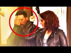 Sonakshi Sinha PUNCHED Akshay Kumar !! | New Bollywood Movies News 2015 - (More info on: http://LIFEWAYSVILLAGE.COM/movie/sonakshi-sinha-punched-akshay-kumar-new-bollywood-movies-news-2015/)