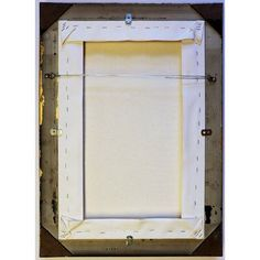 "Alcott Hill 'Strawberry Creek Berkeley 1892' Framed Oil Painting Print on Canvas Format: Dark Brown Framed, Size: 21.5"" H x 15.5"" W x 1.5"" D"
