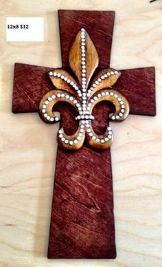 Crosses now tell me that wouldn't sell at the shop @tammy Ballentine    # Pin++ for Pinterest #