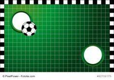 Wen das #Fußball-Fieber packt, kann sich mit ein bisschen handwerklichen Geschick die eigene Fußball #Torwand für den Garten bauen. https://www.handwerker-versand.de/blog/Tipps-und-Tricks/eine-torwand-selbst-bauen/