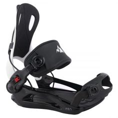 Looking for System MTN Men's 2019 Rear Entry Step Style Snowboard Bindings ? Check out our picks for the System MTN Men's 2019 Rear Entry Step Style Snowboard Bindings from the popular stores - all in one. Summer Vacation Spots, Snowboard Bindings, Fun Winter Activities, Winter Hiking, Lake George, Boots Online, Winter Boots, The Great Outdoors, Ankle Strap