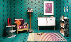How to decorate my room with.. TEXTURE?   Egypt's online furniture fair   The Home Page