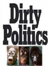 Dirty Politics watch Full movie online | Full Online Watch Movie Film
