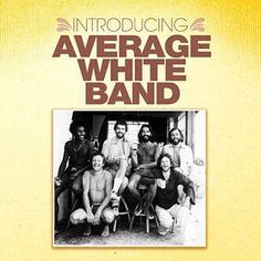 Pick Up The Pieces par The Average White Band identifié à l'aide de Shazam, écoutez: http://www.shazam.com/discover/track/277413