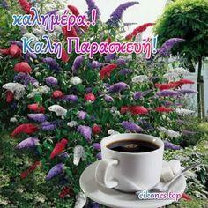 Love, Plants, Tattos, Facebook, Instagram, Amor, Plant, Tattoos, Planets
