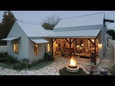 2013 BEST RETIREMENT HOME - Fine Homebuilding HOUSES Awards