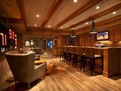 New Canaan   Portland Interior Designer   GHID