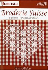 「broderie suisse」の画像検索結果