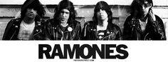 Ramones - Поиск в Google