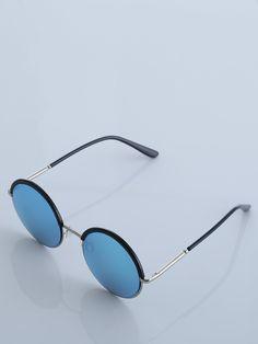 9074f326a7 Men s Classic Retro Hip Hop Style Sunglasses