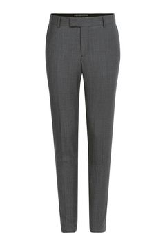 The Kooples Tapered Wool Pants In Grey The Kooples, Wool Pants, Workout Wear, Skinny Fit, Fitness Fashion, Sweatpants, Slim, Mens Fashion, Pullover