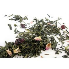 Shop the California Tea House wide selection of organic green teas from flavored jasmine pearls and organic sencha. Shop online many loose leaf tea varieties with free shipping.