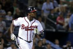 Early-Season MLB Phenoms We Should Not Take Seriously