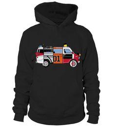 Truck Driver t Shirt  #gift #idea #shirt #image #funny #paris #love #peace #family #beautifulshirt