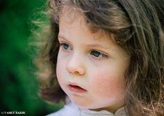 Lara @ FOTOGRAFIA INFANTIL
