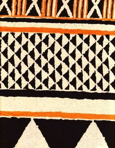 Beautiful and authentic Woodin by Vlisco by tambocollection, just beautiful.