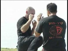 Krav Maga Kicks  | Mada Krav Maga in Shelby Township, MI teaches realistic hand to hand combat that uses the quickest methods to attack the weakest and most vital targets of both armed and unarmed assailants! Visit our website www.madakravmaga.com or call (586) 745-1171 for more details!