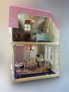 Interior Full | Flickr - Photo Sharing!