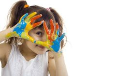 Playgroup – shaping futures through play - Families Magazine