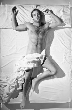 Jeremy piven nude actor