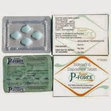 #SuperPForce sale online hold #SildenafilCitrate which assists inside positive #erections in men as well as #Dapoxetine which allow in lesser the reason for early ejaculation and it is in addition ready to lend a hand in circumstances related with less or free or no hard-on.