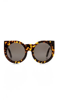 1582d5e62cb Wildfox Sports Sunglasses