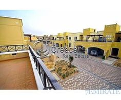 Type A Townhouse for Sale in Mudon Phase 2 Dubai