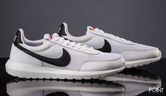release date: 5de75 e674a Modelos De Zapatillas Nike, Zapatillas Nike Para Hombre, Zapatillas  Sneakers, Hombres Nike,
