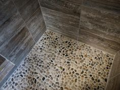 - meet my new floor in my shower stall...ohhh lala.... maybe one day soon :)