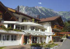 Ringhotel Ferienhotel Nebelhornblick in Oberstdorf http://www.ringhotels.de/hotels/ferienhotel-nebelhornblick