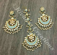 Fulfill a Wedding Tradition with Estate Bridal Jewelry Indian Jewelry Earrings, Indian Wedding Jewelry, Bridal Jewelry, Jewelery, Gold Jewellery, India Jewelry, Silver Jewelry, Silver Necklaces, Diamond Necklaces