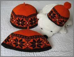 Mimmi Käsitööd! Knitting Machine Patterns, Winter Hats, Scarfs, Crochet, Gloves, Tutorials, Scarves, Ganchillo, Crocheting