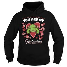You are my valentine turtle 0117