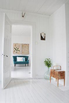 architect-designer-Jeanette-Lunde