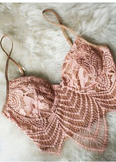 For Love & Lemons Womens SNAPDRAGON UNDERWIRE BRA