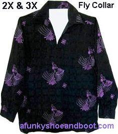 Playboy Nightwear Black 13243