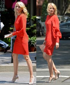 cameron diaz filming the other woman