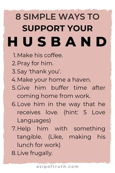 Exceptional happy marriage are offered on our website. Read more and you wont be sorry you did. Live Quotes For Him, Love My Husband Quotes, Prayers For My Husband, Love You Husband, To My Future Husband, Husband Loves Me, Loving Your Husband, Funny Husband, Happy Husband