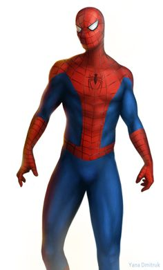 #Spiderman #Fan #Art. (Spiderman) By: Straidy. (THE * 5 * STÅR * ÅWARD * OF: * AW YEAH, IT'S MAJOR ÅWESOMENESS!!!™)[THANK Ü 4 PINNING!!!<·><]<©>ÅÅÅ+(OB4E)